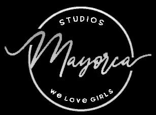 Mayorca Studios